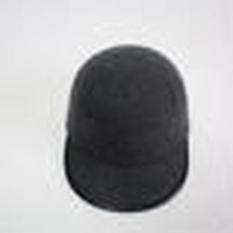 mitake / wool cap ( c.gray)