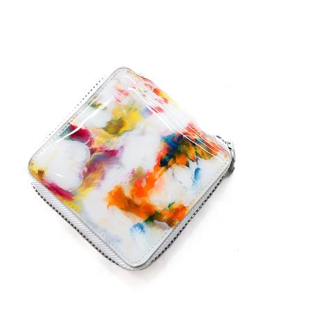 macromauro  paint wallet (normal)