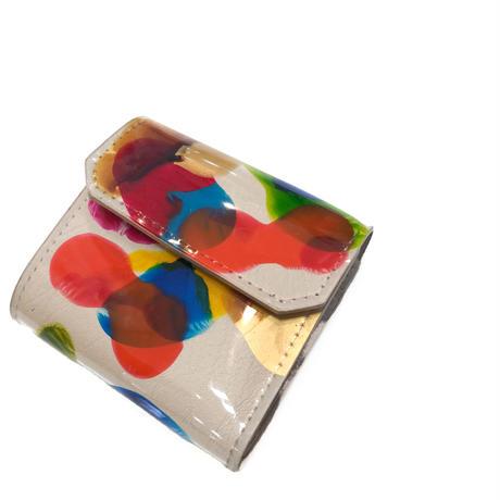 macromauro  paint wallet  P (NUME)