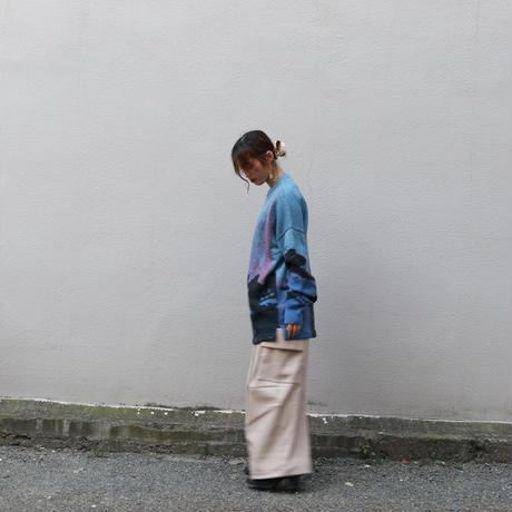 SHINYA KOZUKA  MONET 2002SK65