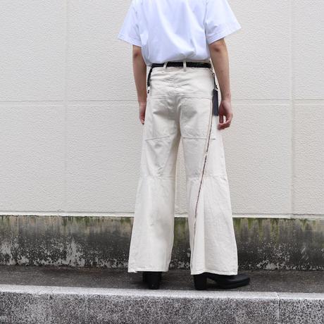 SHINYAKOZUKA  AS 70s was  2101SK39