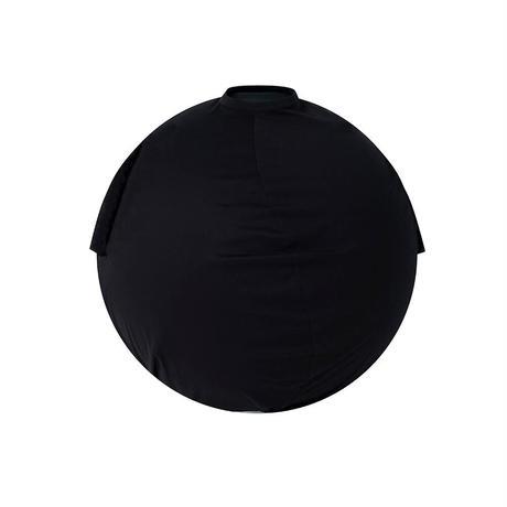 anrealage  BALL T-SHIRT  21S214