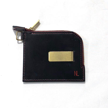 NL william wallet