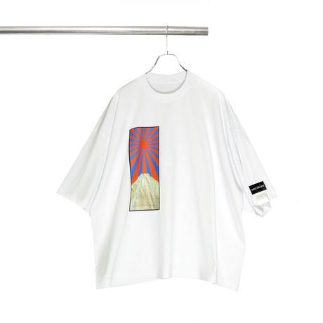 elephant TRIBAL fabrics      FAT-T/006     E20SS-NL83F