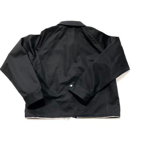 HIDAKA Convertible jacket bag | JK-01