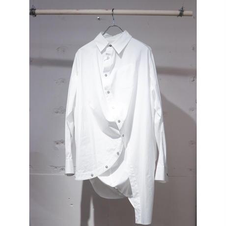 ANSEASON ball shirts 18SAS221