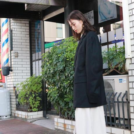 SOSHIOTSUKI  PEEKING SUITS SAW20-JKT02