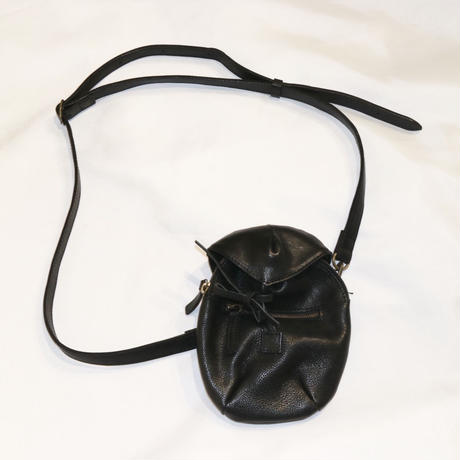 SOSHIOTSUKI Sitou Bag  SAW20BG01
