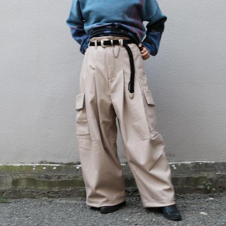 SHINYA KOZUKA  DELIVERYMAN 2002SK31