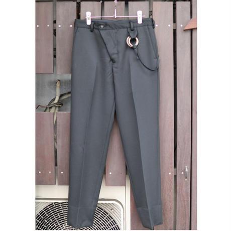 SOSHIOTSUKI   Juban Trousers