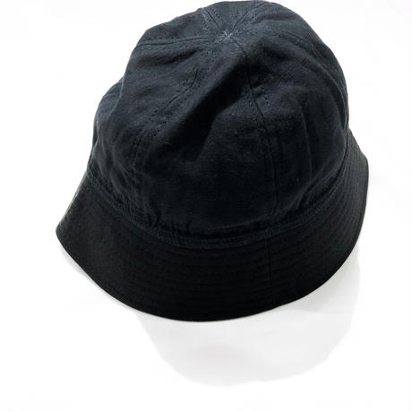 EASY TO WEAR HAT/LINEN CANVAS    ETW20SS-HT001
