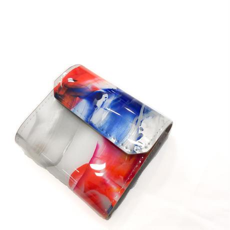 macromauro  paint wallet P (normal)