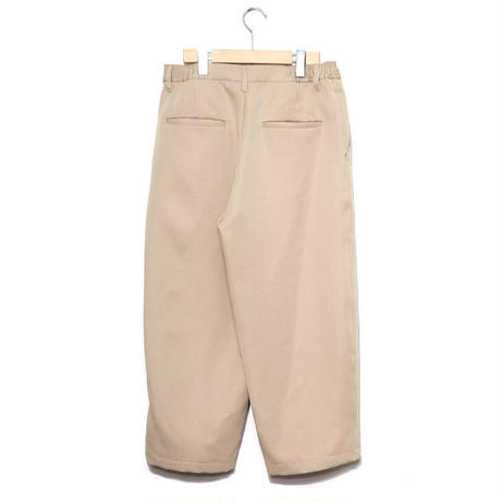 wonderland Track pants | WL20SS-PT03