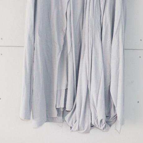 Leh  千層衣 Long Sleeve T-SH  LEH-721