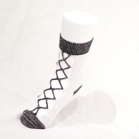 BANSAN Special Knit Socks
