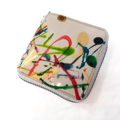 macromauro  paint wallet (nume)