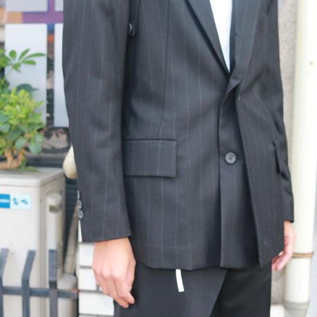 SOSHIOTSUKI  HANGING SUITS SAW20JKT01