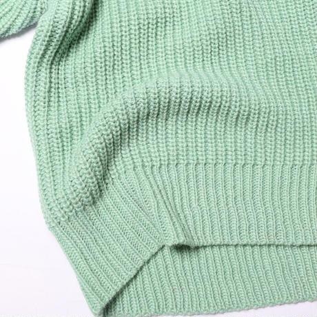 wonderland brilliant knit
