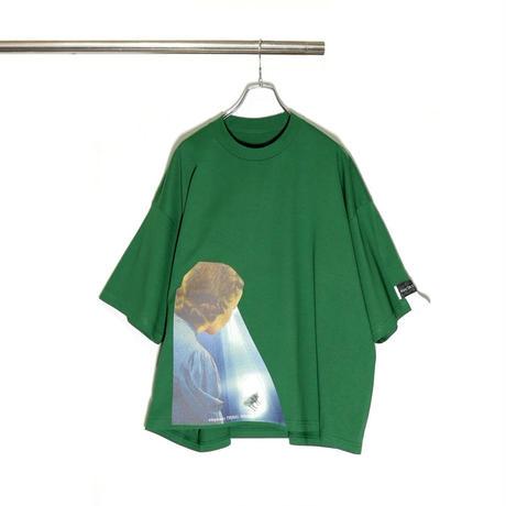 elephant TRIBAL fabrics      FAT-T/003     E20SS-NL83C