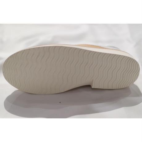 PETERSON+STOOP  V4 white (26CM)