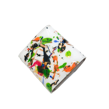 macromauro  paint wallet P (high paint)