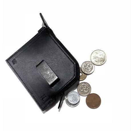 NL william wallet