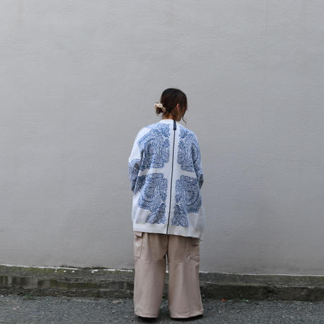 SHINYA KOZUKA  TWOSIDE 2002SK66
