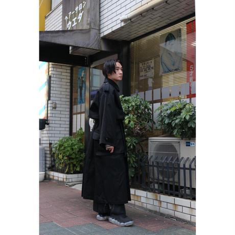 SOSHIOTSUKI GAITOU S21SSCT01