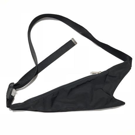 HIDAKA/H01BG-05/Lapel bag