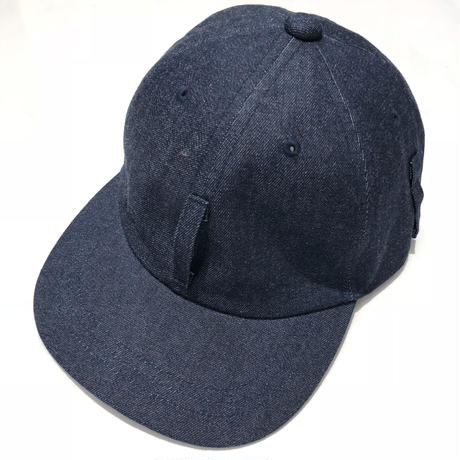 HIDAKA/H01CP-01/Father's cap
