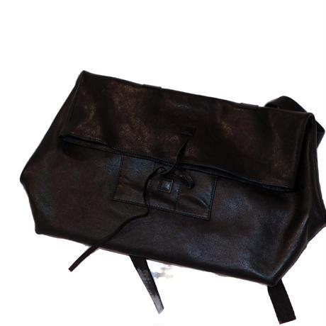 SOSHIOTSUKI   GAKUSEI BAG  S20AWBG02LE