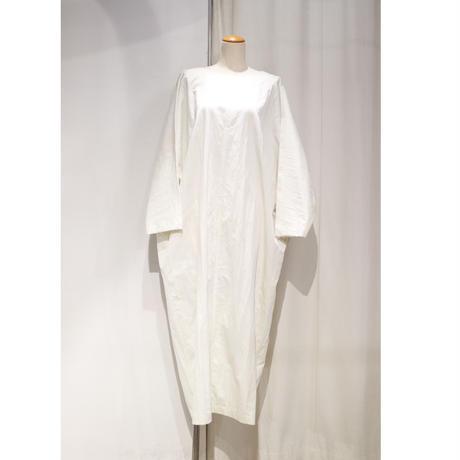 BELPER   DOLMAN SLEEVE DRESS    1114-1419