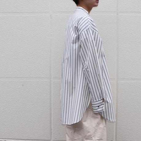 SHINYAKOZUKA  HIS SHIRT