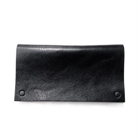 NL Edger Long Wallet