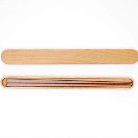 箸ケース(L21)