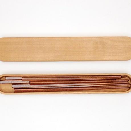 箸ケース(ファミリーサイズ)