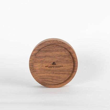 bowl cap / 瓦ボウルのふた(スリム)