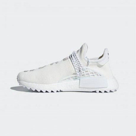 adidas Pharrell williams NMD HU 28.5