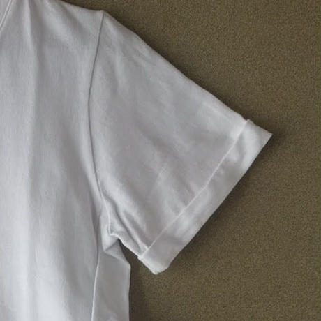 ICTS039-201 シロヤ的VネックTシャツ 其の一 エコバック付き
