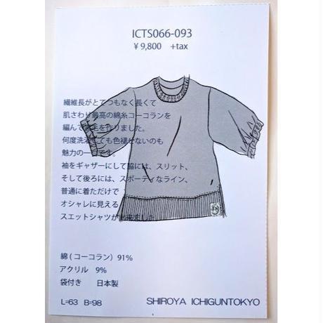 5dcd4c52a3423d3fb8e15123