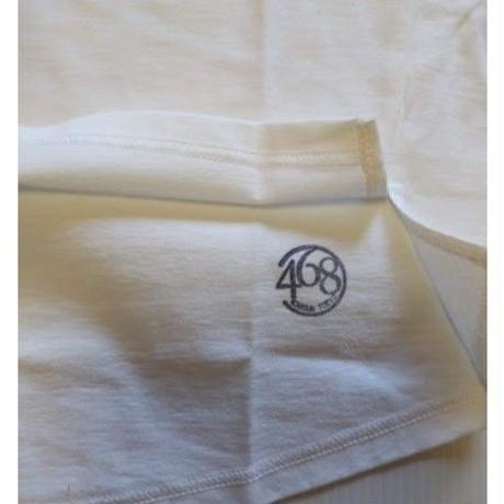 ICTS037-091 シロヤ的VネックTシャツ其の2 リュック袋付