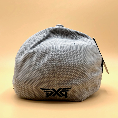 PXG Diamond Era Cap(Gray)