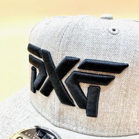 PXG Sandstorm Lifestyle Adjustable Cap(SAND)