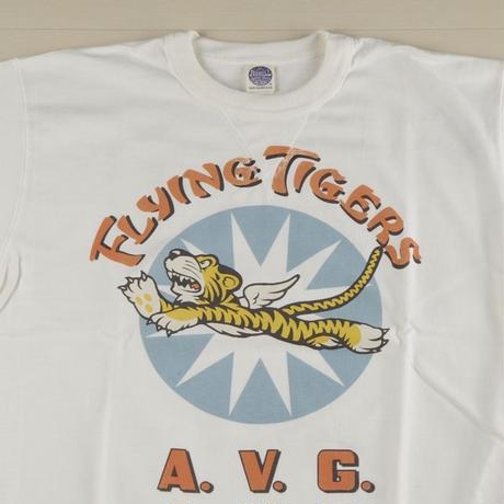 "TOYS McCOY  トイズマッコイ  ""FLYING TIGERS A.V.G."" TMC1927"