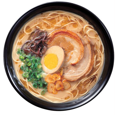 【限定コラボセット】マルタイ×一の湯ラーメン詰め合わせ 6種類(12人前)