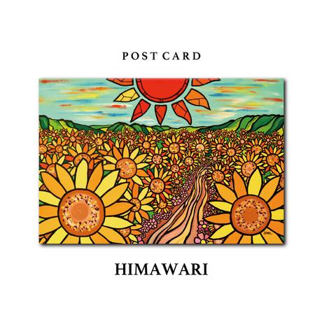 オリジナル ポストカード  3枚セット人気デザインTOP3セット!!