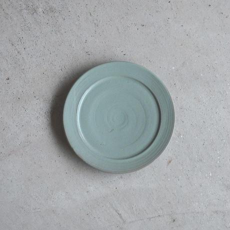 京野桂 4寸皿