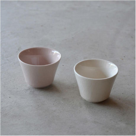南景製陶園 碗 貫入