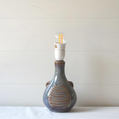 Vintage Lamp from Denmark