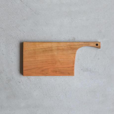 稲田太志 カッティングボード 3